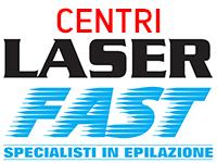 centri laserfast