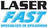 LaserFast